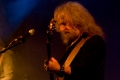 17.03.2010 - Barclay James Harvest