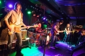 20.03.2015 - Hamburg Blues Band
