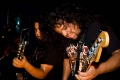 16.07.2010 - Thrash Festival - Fueled By Fire