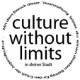 Culture without Limits